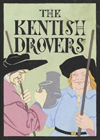 The Kentish Drovers