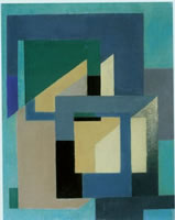 Abstract, c.1935